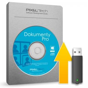 DokumentyPro8_Prod_DongleKey_BOX