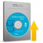 DokumentyPro8_Prod_Upgrade