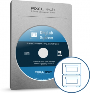 DryLab5_Prod_DryLabjpg