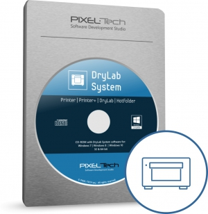 DryLab5_Prod_Printer