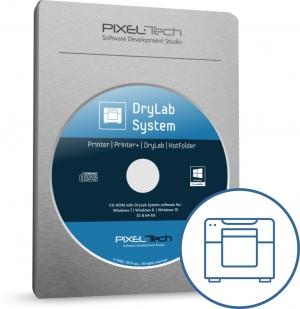 DryLab5_Prod_PrinterPlus