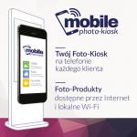Mobile Photo Kiosk