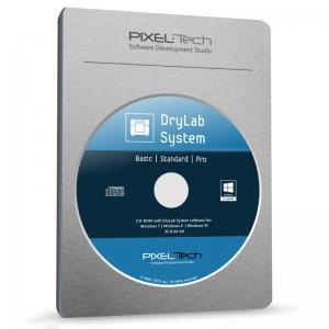 DryLab System 6