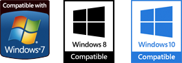 ms-logos