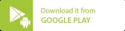 Event Print w sklepie Google Play