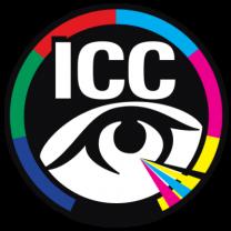 drylab-icc