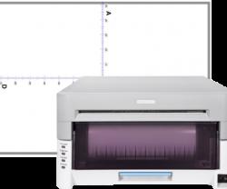 drylab-printercalib