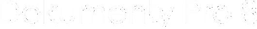 DokPro8_logo_white_530x61
