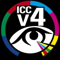 ICCv4