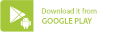 Mobile Photo Kiosk w sklepie Google Play